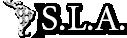 Sociedad Latinoamericana de Acarologia