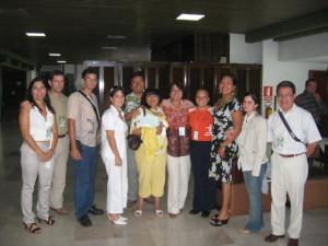 delegados-simposio-cuba-2008