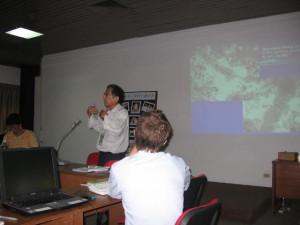 dr-kitajima-simposio-cuba-2008