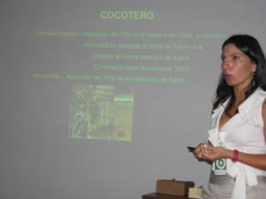 ponencia-dr-navia-simposio-cuba-2008