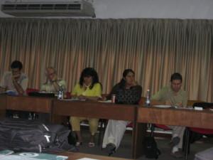 sala-de-ponencias-orales-2-simposio-cuba-2008