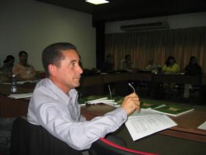 sala-de-ponencias-orales-simposio-cuba-2008