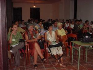 salon-de-presentaciones-simposio-cuba-2004