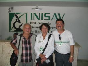 visita-inisav-w-chmielewski-simposio-cuba-2008